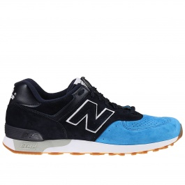 Sneakers New Balance M576PNBD12