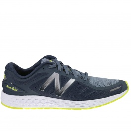 Sneakers NEW BALANCE MZANTGR2