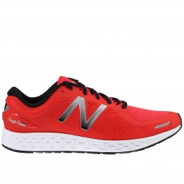 Sneakers New Balance MZANTRD2