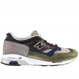 Sneakers NEW BALANCE M1500SPD12