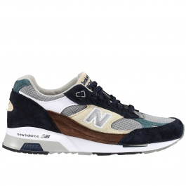Sneakers NEW BALANCE M9915SPD12