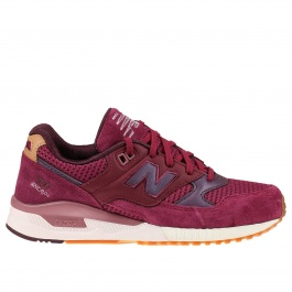 Sneakers NEW BALANCE W530CEAB12