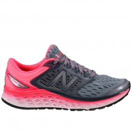 Sneakers New Balance W1080SP6