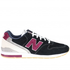 Sneakers New Balance MRL996ND
