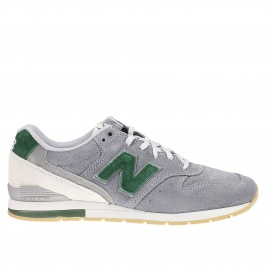 Sneakers New Balance MRL996NA