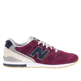 Sneakers New Balance MRL996NB