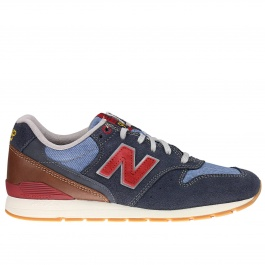 Sneakers New Balance MRL996NF