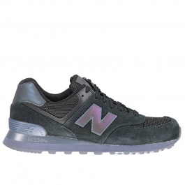 Sneakers New Balance ML574UWB
