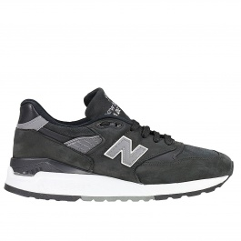 Baskets New Balance M998DPHO