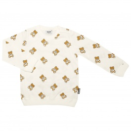 Sweater Moschino Baby
