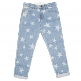 Jeans Stella Mccartney 423445 SHK46