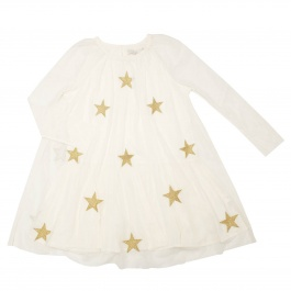 Robe Stella Mccartney 423331 SHK29
