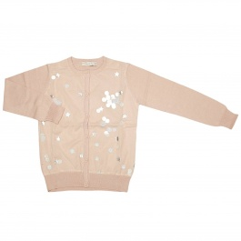 Pull Stella Mccartney 422101 SHM07