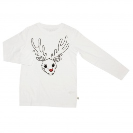 T-shirt Stella Mccartney 421704 SHJ28