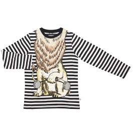 T-shirt Stella Mccartney 421704 SHJ18