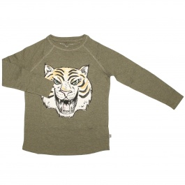 T-shirt Stella Mccartney 422190 SHJ05