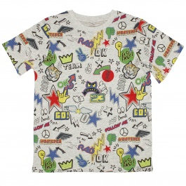 T-shirt Stella Mccartney 422191 SHJ53