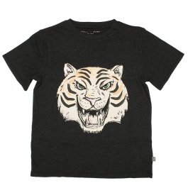 T-shirt Stella Mccartney 422191 SHJ05