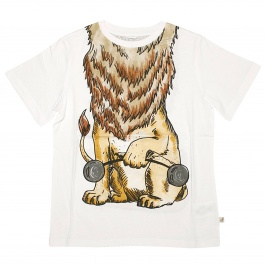 T-shirt Stella Mccartney 422191 SHJ17