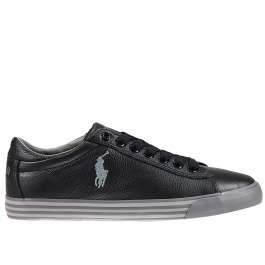Sneakers Polo Ralph Lauren A85Y2058 RXDYC