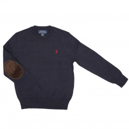 Sweater Polo Ralph Lauren Boy B40128F6 128F6