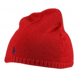 Cappello Polo Ralph Lauren Boy B67445F6 445F6