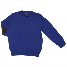Sweater Polo Ralph Lauren Kid K40128F6 128F6