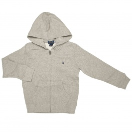 Pullover POLO RALPH LAUREN KID K10971CS 190CS