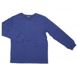 T-shirt Polo Ralph Lauren Kid K10411F6 411F6
