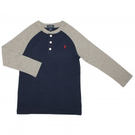 Camisetas Polo Ralph Lauren Kid K10311F6 311F6