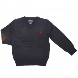 Pullover POLO RALPH LAUREN TODDLER T40127F6 127F6