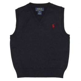 Pullover POLO RALPH LAUREN TODDLER T40126F6 1261F6