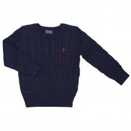 Pullover POLO RALPH LAUREN TODDLER T40125F6 125F6