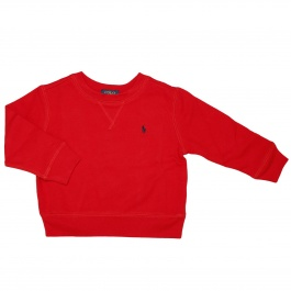 Pullover POLO RALPH LAUREN TODDLER T10523F6 523F6