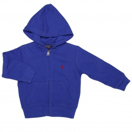 Pullover POLO RALPH LAUREN TODDLER T10173F6 173F6