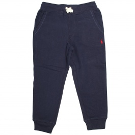Hose Polo Ralph Lauren Toddler