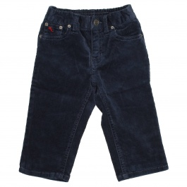 Pantalone Polo Ralph Lauren Infant I20383F6 383F6