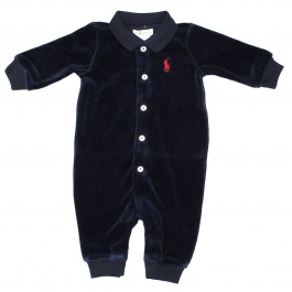 Abito Polo Ralph Lauren Infant I18472F6 472F6