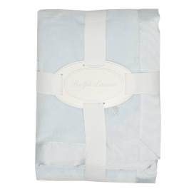 Blanket Polo Ralph Lauren Infant