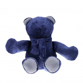 Peluche Polo Ralph Lauren Infant I99994CW 352CW