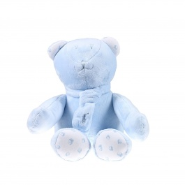 Peluche Polo Ralph Lauren Infant