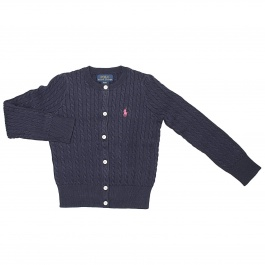 Pullover POLO RALPH LAUREN TODDLER S40370CP 00C88