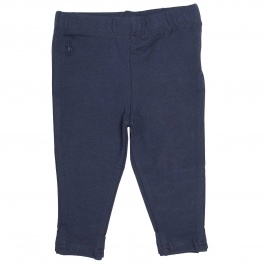 Pantalone Polo Ralph Lauren Infant J12279F6 279F6