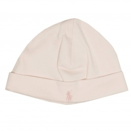 Cappello Polo Ralph Lauren Infant J81131AA 130AA