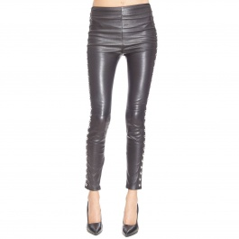 Pantalone Saint Laurent 448206 Y5RH2