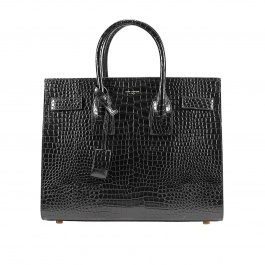 Borsa Saint Laurent 378299 DND1J