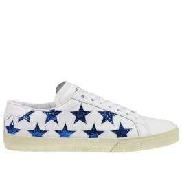 Sneakers SAINT LAURENT 447583 CN5O0