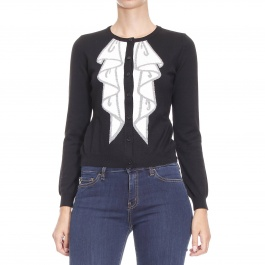 Pullover BOUTIQUE MOSCHINO A0911 5800
