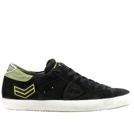 Sneakers Philippe Model CLLU UX01