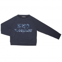 Sweater Miss Blumarine Jeans FL19
